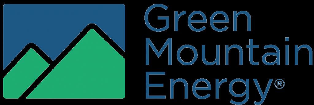 5e9f586beb79f34adf12a18b_GreenMountainEnergy-logo