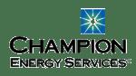 Champion_Energy_logo