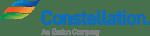 Constellation_4C Spot Horizontal_Logo